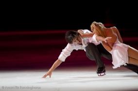 Tatiana_Volosozhar+Maxim_Trankov-110402165610