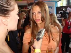 intervjuv