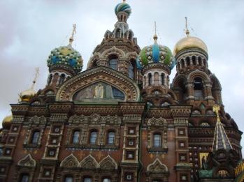 Ryska katedralen