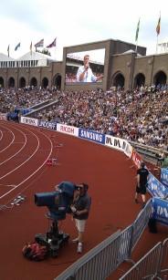 DN-galan 2011