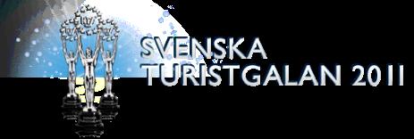 branding-gala-2011