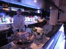 Café Opera bar