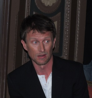 Tobias Zilliacus