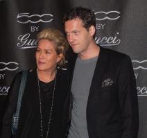 Moa Westesson & Niklas Engdahl