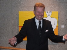 Göran Gabrielsson