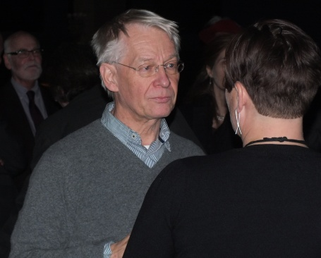 Anders Wahlgren