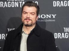 Dragomir Mrsic