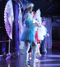 Stageshow