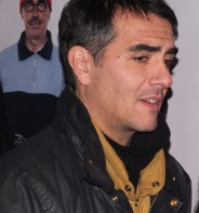 Rafael Edholm