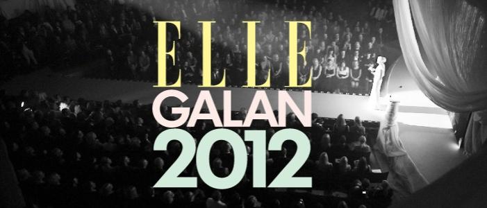 ellegalan2012-header
