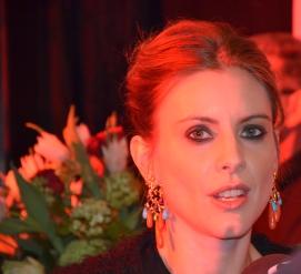 Malin Crépin