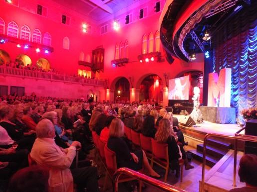 Grand Hotel Vinterträdgården