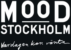 countdown-logo