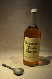 Reimersholms bäska droppar