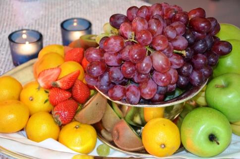 fruktfat