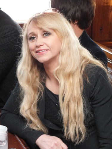 Nanne Grönvall