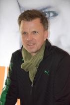 Richard Herrey