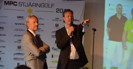 Ernst Billgren & Marcus