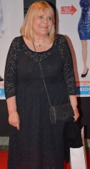 Hermine Coyet Ohlen