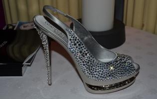 Italienska skor