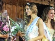 Hanni Beronius vinnare 2012