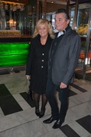 Gunn Biliotti & Ebbe Nordstrand