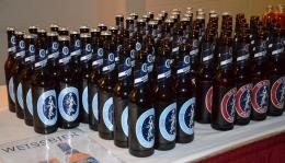 Fransk öl