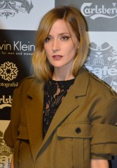 Emma Elwin