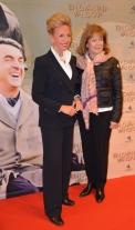 Gaby Borglund & Christina Magnuson