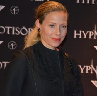 Eva Röse