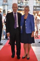 Ann & Sverker Göransson