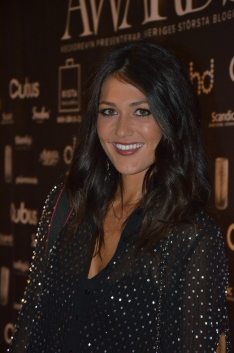 Sara Montazami