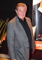 Allan Svensson
