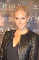 Hanna Graaf