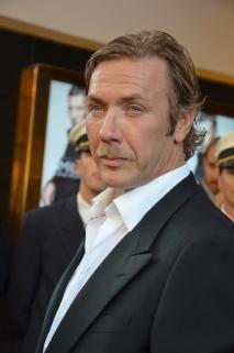 Mikael Persbrandt