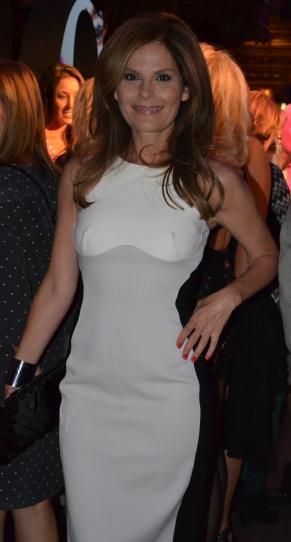 Natalie Schuterman