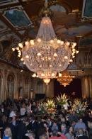 Grand hotels efterfest