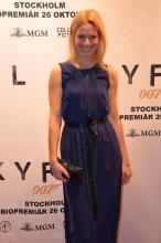 Vicky Andrén