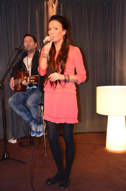 Sara Varga
