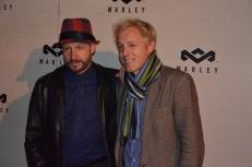 Jeff Cooper & Lars Loderus