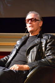 Peter Fonda 72 år