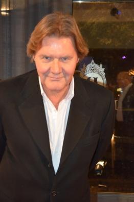Johan Rabaéus