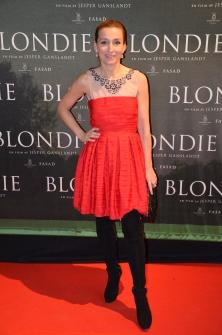 Martina Bonnier