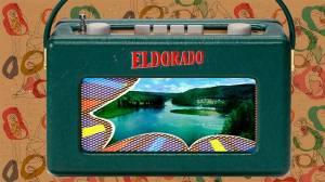 KSPECIAL-ELDORADO_992