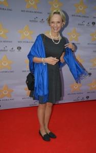 Anneli Alhanko