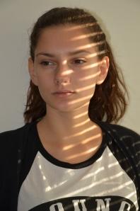 Dalia Davtovic