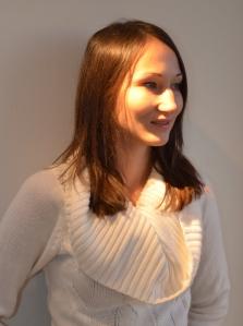 Anna Povlenko