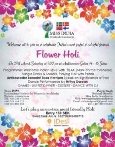 flower-holi-140329