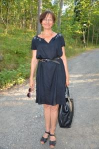 Cajsa Ernst