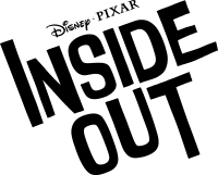 Inside_Out_(2015_film)_Logo.svg